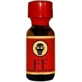 FF Room Odoriser 25 mL