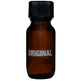 Push Poppers Poppers Original 25mL