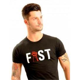 Fist T-shirt Fist