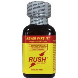 Rush Poppers Rush Original 25mL
