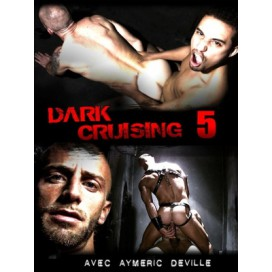 CiteBeur Dark Cruising 5