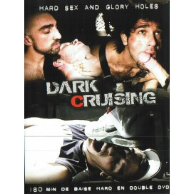 CiteBeur Dark Cruising 2 DVD Set