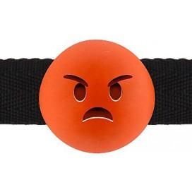 Shots Toys Baillon boule Mad Emoji