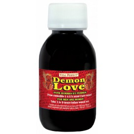 Vital Perfect Stimulant Demon Love 100mL