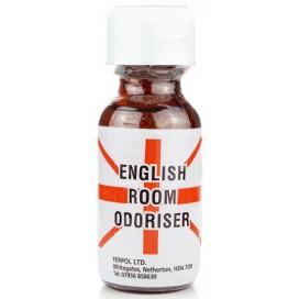 English English Room Odoriser 25mL