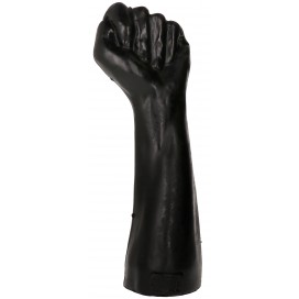 Domestic Partner Poing Fist Of Victory 26 x 9 cm