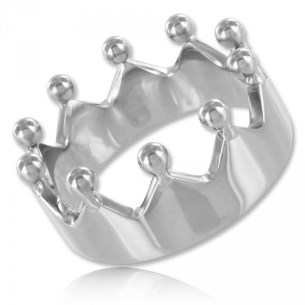 Anneau de sexe Crown