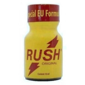 Rush Rush Original Version EU 10mL
