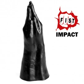Fist Impact DEEP DIVE 38 x 14 cm