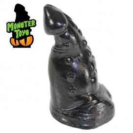 Monster Toys BANSHI 16 x 8.5 cm