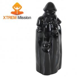 Mission SURVIVORS 28 x 10 cm