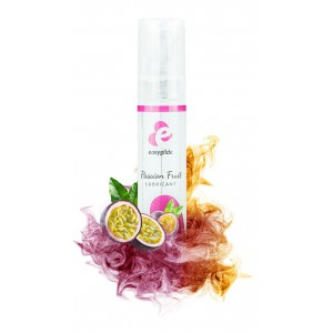 Easyglide Lubrifiant Easyglide Fruit de la passion - 30 mL