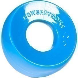 Zizi Powerstroke bleu